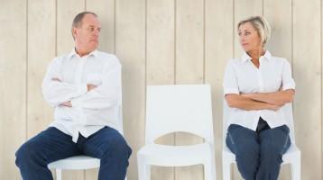 Waarderingen bij echtscheiding | FSV Corporate Finance
