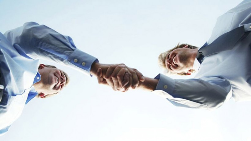 Banciaire Financiering | FSV Corporate Finance