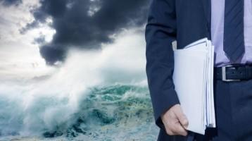 Corporate Recovery | FSV Corporate Finance