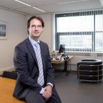 Geurt Hogenbirk   FSv Corporate Finance