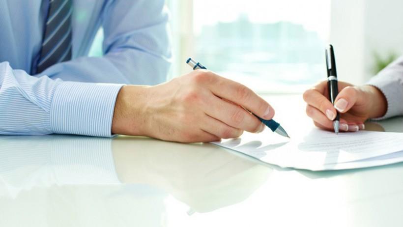 Transactie Services   FSV Corporate Finance