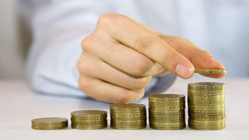 Waardering bij zakelijke conflicten   FSV Corporate Finance