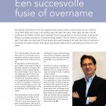 Rievierenland Business |