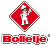 Bolletje FSV Corporate Finance