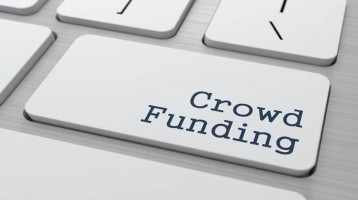 Crowdfunding | FSV Corporate Finance