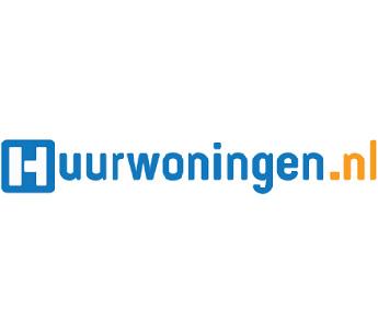 Huurwoningen.nl FSV Corporate Finance
