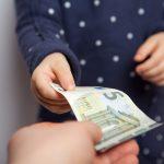 Werkloosheid of failliet? Wat betekent dat voor uw alimentatieplicht?