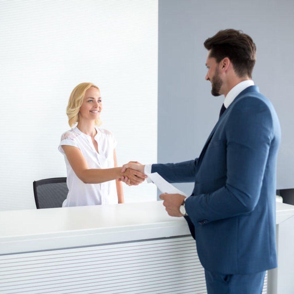 Controleert u weleens uw inschrijving in het handelsregister? De gevolgen kunnen namelijk niet mals zijn. | FSV Corporate Finance