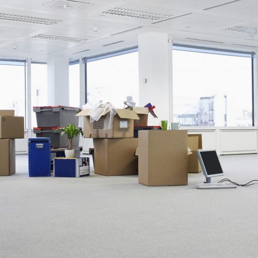 Wordt het moeilijker om door te starten vanuit een faillissement? | FSV Accountants + Adviseurs