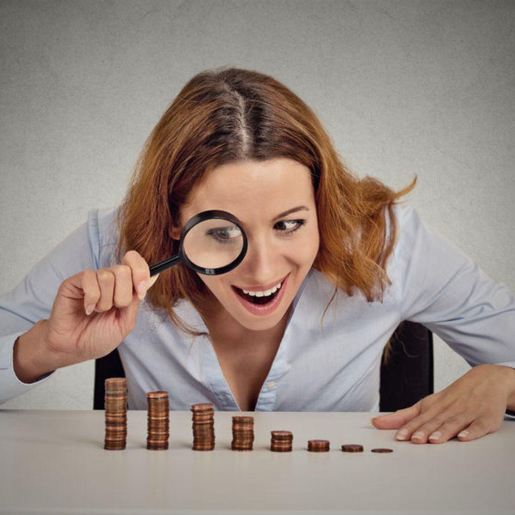 Wat kan er nou fout gaan bij een dividenduitkering | FSV Accountants + Adviseurs