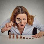 Wat kan er nou fout gaan bij een dividenduitkering?